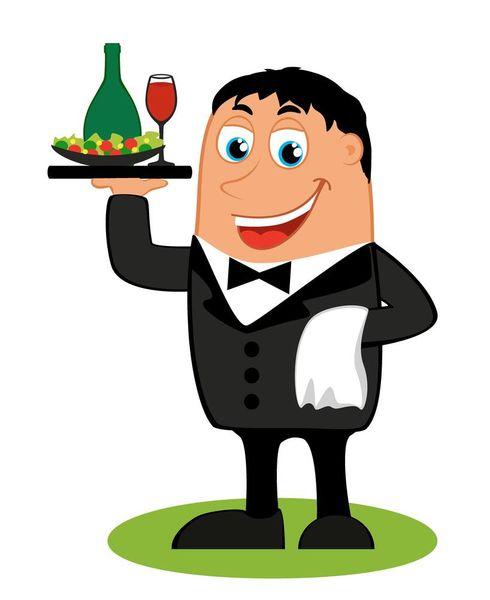 酒店招聘女服务员高薪加提成包吃包住